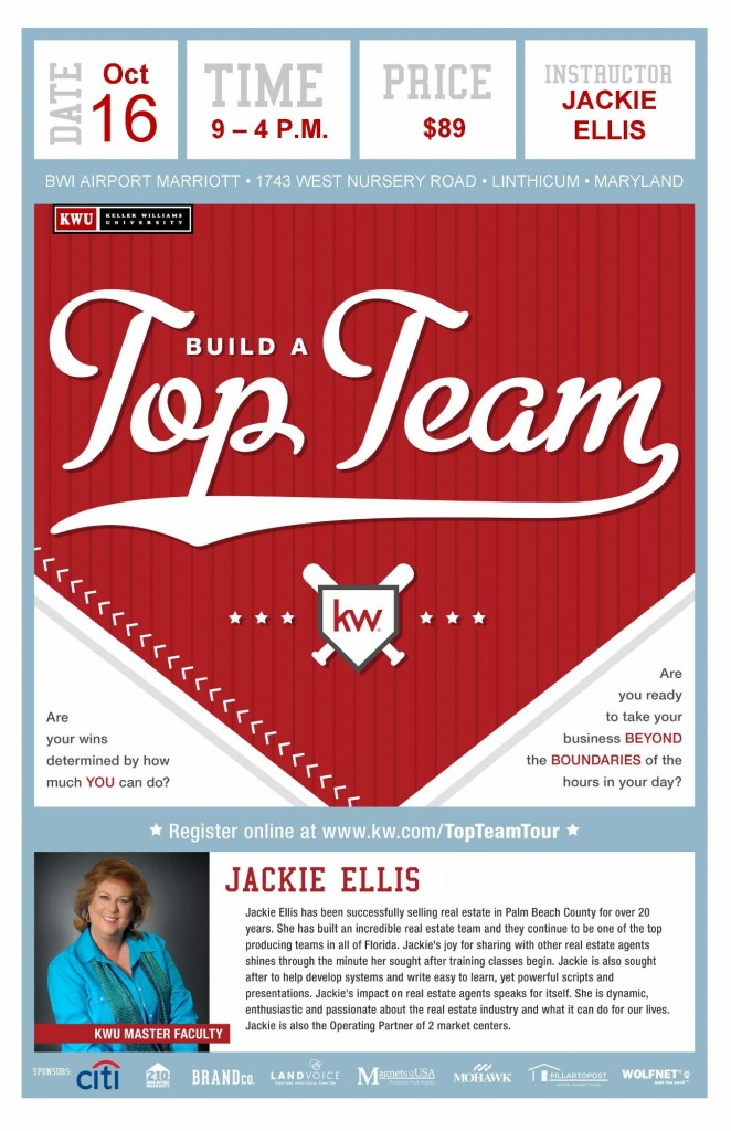 Build a Top Team with Jackie Ellis (1294x2000)